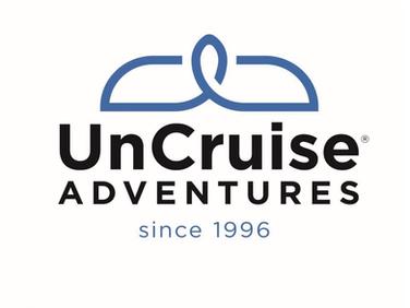 Un Cruise Adventure