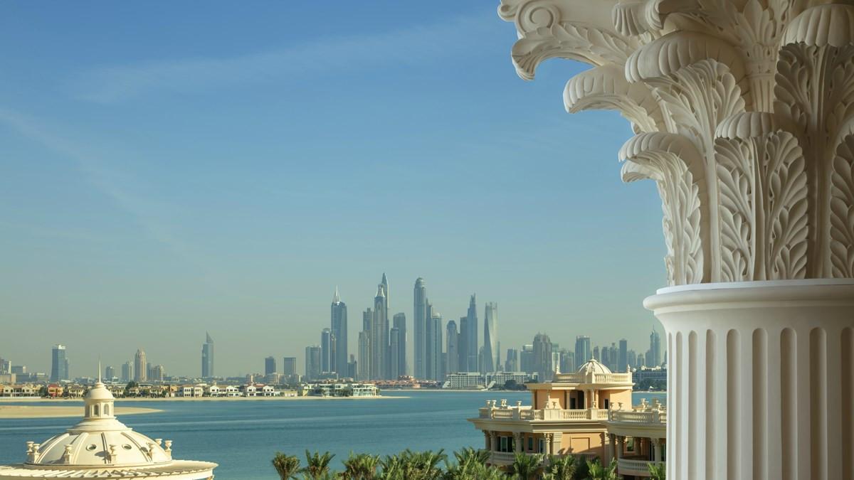 Emerald Palace Kempinski Dubai1.jpg