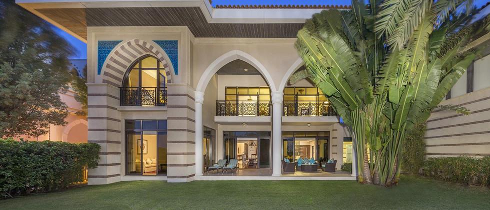 Jumeirah Zabeel Saray (With Villas).jpg