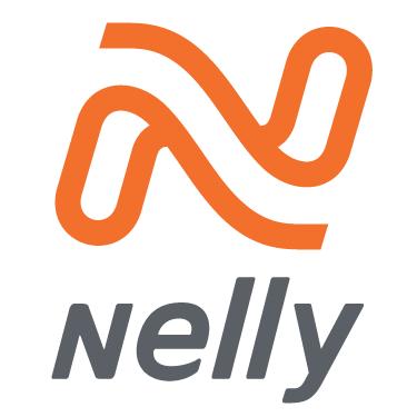 Nelly Rent a Car, Dominican Republic