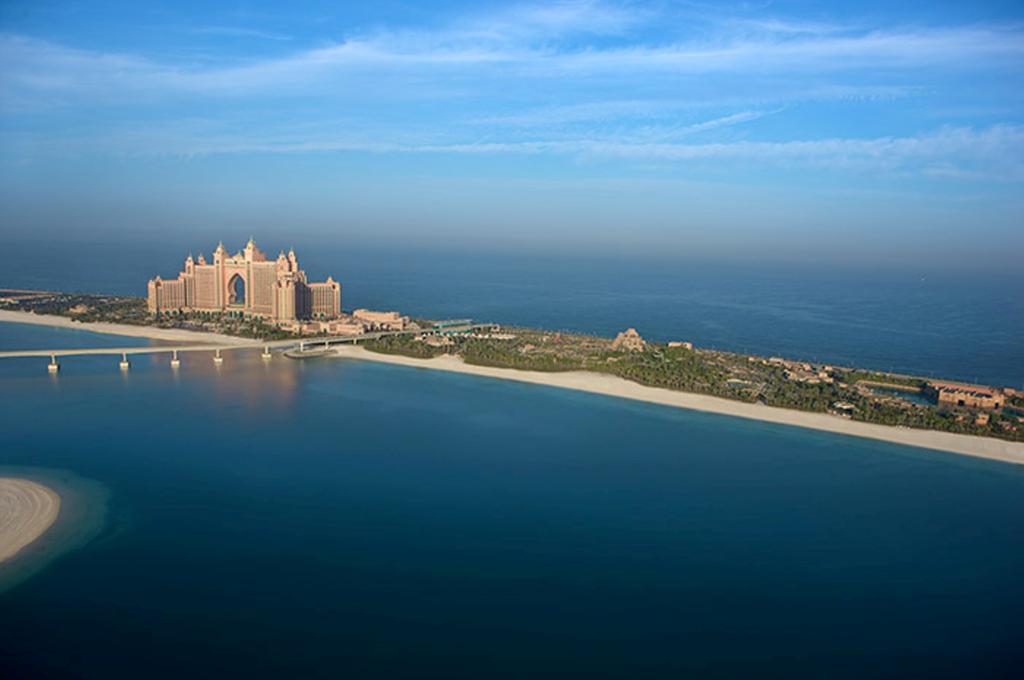 Atlantis The Palm1.jpg