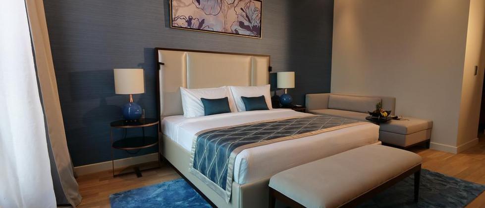 Rixos The Palm Hotel & Suites9.jpg