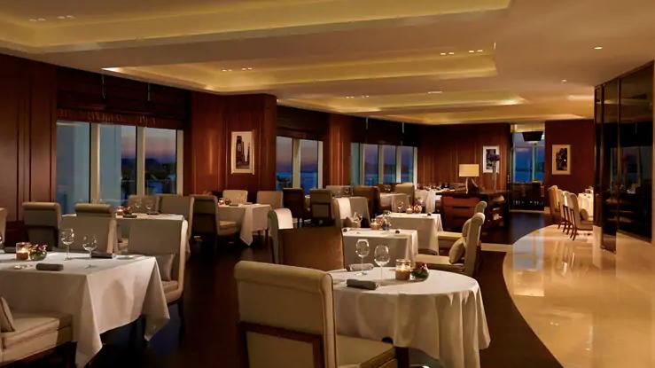 Waldorf Astoria Dubai Palm Jumeirah15.pn