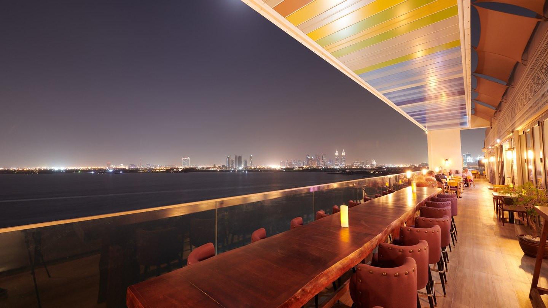 Aloft Palm Jumeirah19.jpg