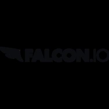 Falcon.IO – Social Media & Online Marketing Webinars