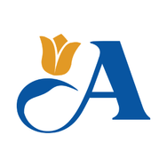 Albany County Convention and Visitors Bureau, Inc