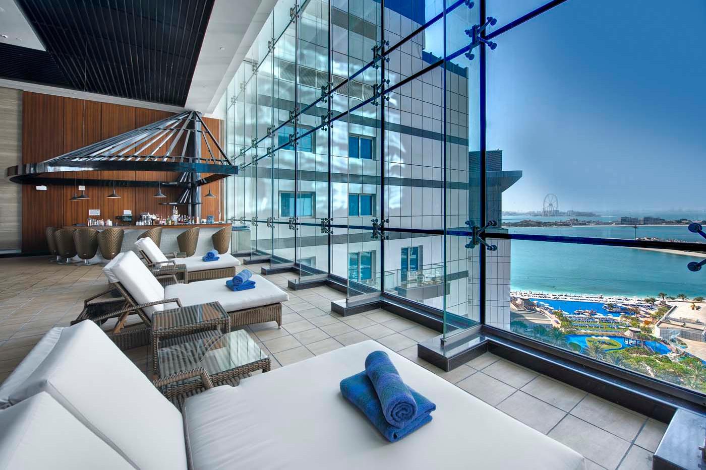 Dukes Dubai Hotel - Palm Jumeirah18.jpg