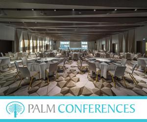 Palm Conferences 300x250pix_banner.jpg