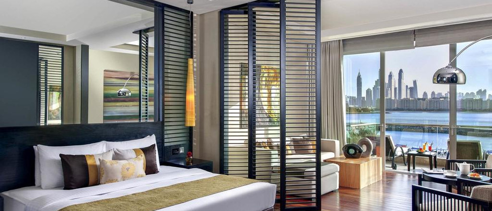Rixos The Palm Hotel & Suites1.jpg