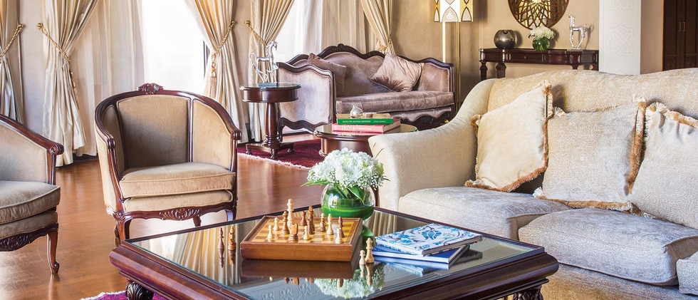 Jumeirah Zabeel Saray (With Villas)2.jpg