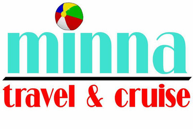 Minna Travel & Cruise