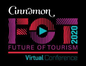 Future of Tourism