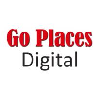 Go Places Digital Weekly  Conversations Towards Restarting Kenya's MICE Sector – 22 May 2020