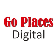 Go Places Digital Weekly  Conversations Towards Restarting Kenya's MICE Sector – 22 May 2020