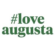 Augusta Convention & Visitors Bureau