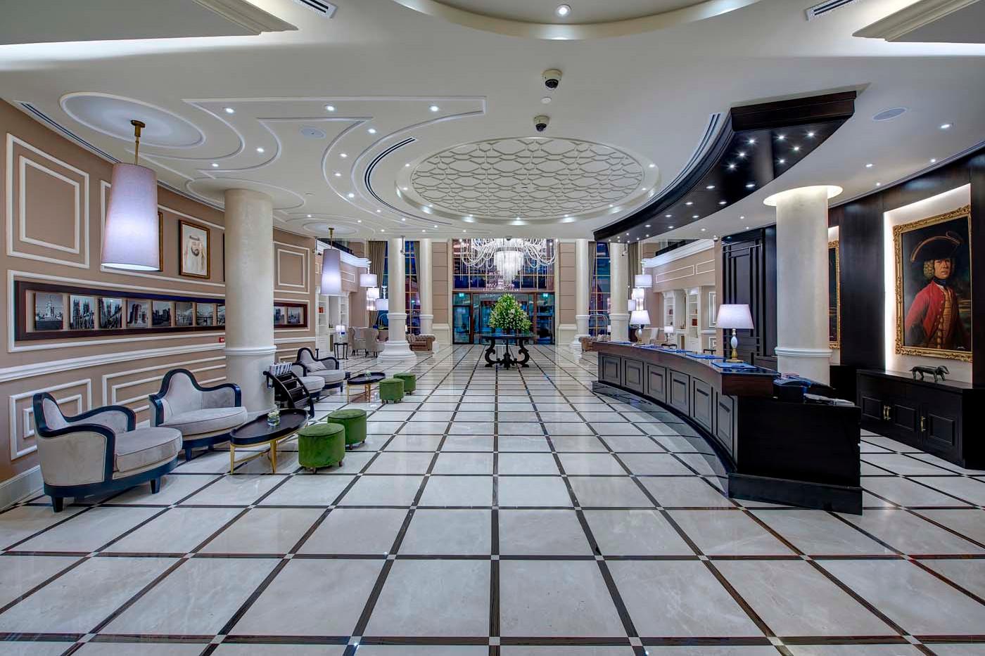 Dukes Dubai Hotel - Palm Jumeirah23.jpg