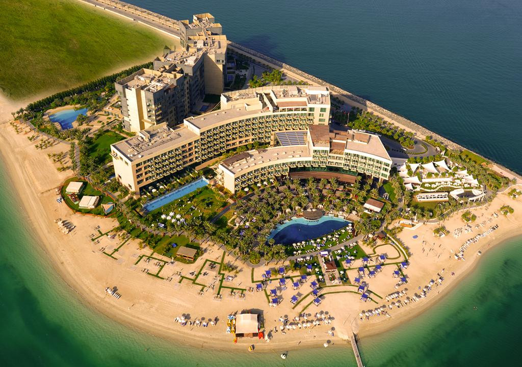 Rixos The Palm Hotel & Suites.jpg