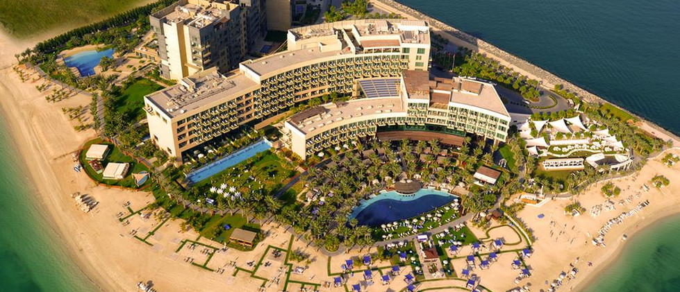 Rixos The Palm Hotel & Suites.jpg