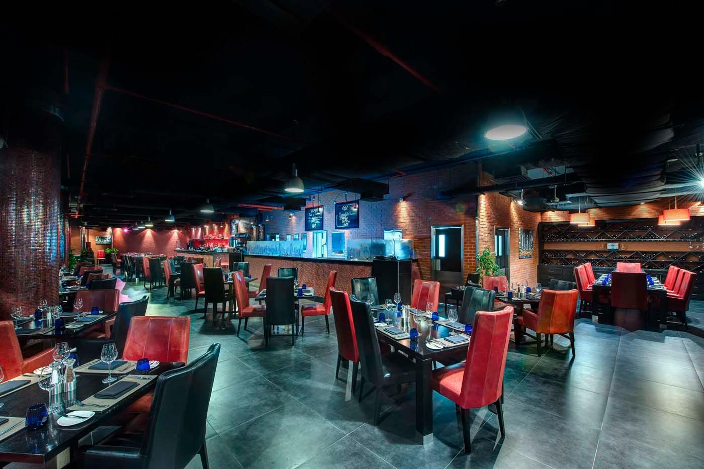 Dukes Dubai Hotel - Palm Jumeirah24.jpg