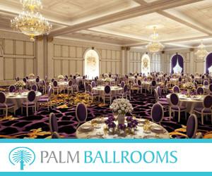 Palm Ballrooms 300x250pix_banner.jpg