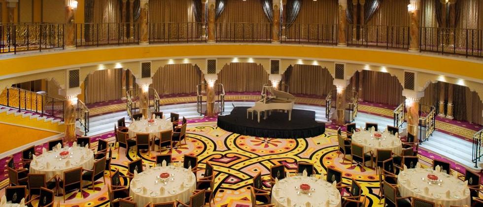 Al Falak Ballroom at Burj Al Arab.jpg