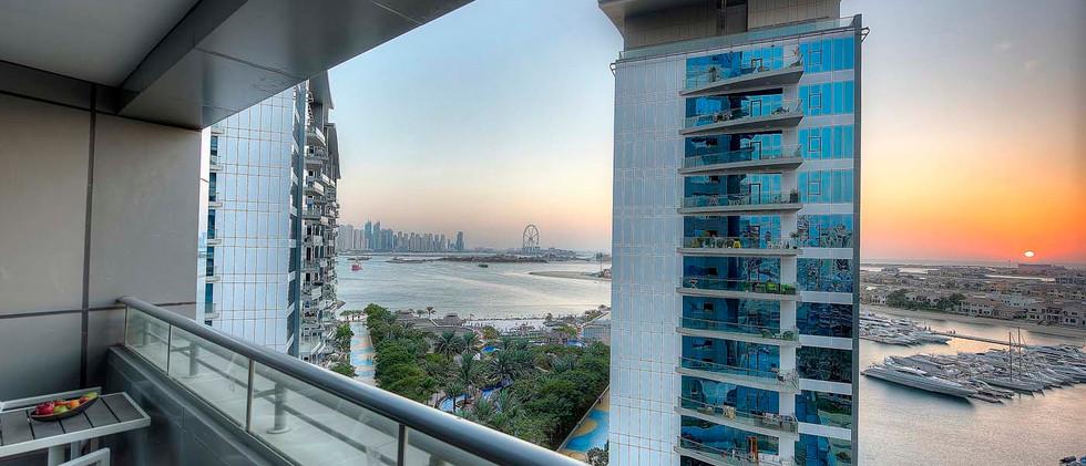 Dukes Dubai Hotel - Palm Jumeirah10.jpg