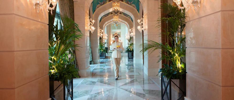 Atlantis The Palm30.png