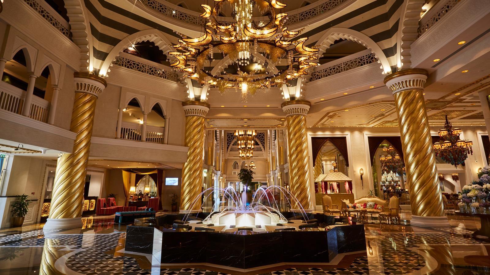 jumeirah-zabeel-saray-gallery-3.jpg
