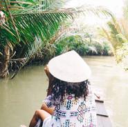 Girls bon to travel.jpg