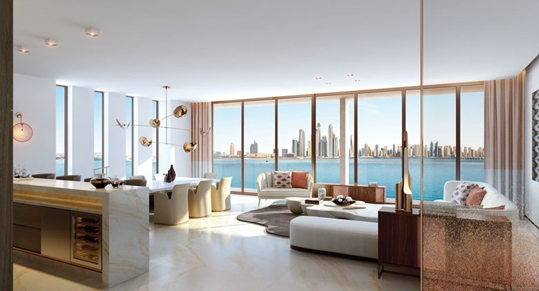 The Royal Atlantis Resort & Residences14
