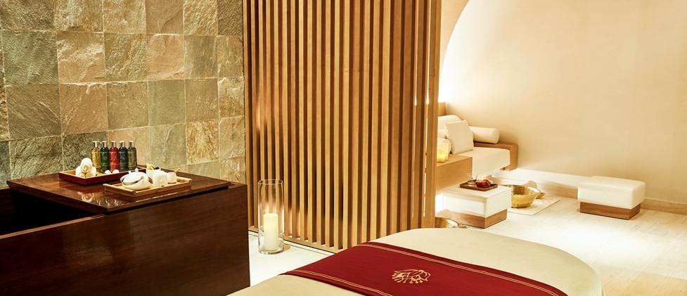 Emerald Palace Kempinski Dubai30.jpg