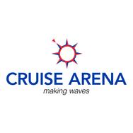 Cruise Arena