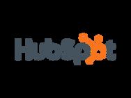 Hubspot – Social Media Webinars