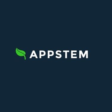 Appstem