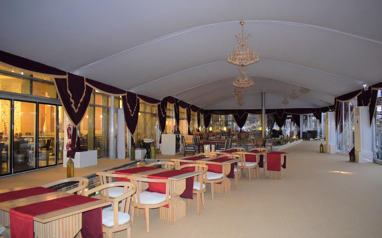 Tent_019.jpg