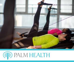 Palm Health 300x250pix_banner.jpg