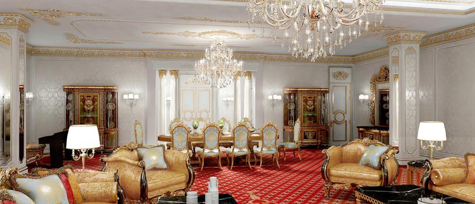 emerald_palace_kempinski_dubai_palace_su