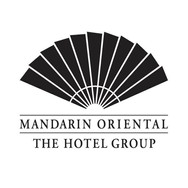 Mandarin Oriental Hotel Group.jpg