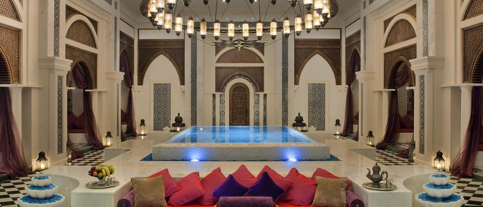 jumeirah-zabeel-saray-gallery-8.jpg