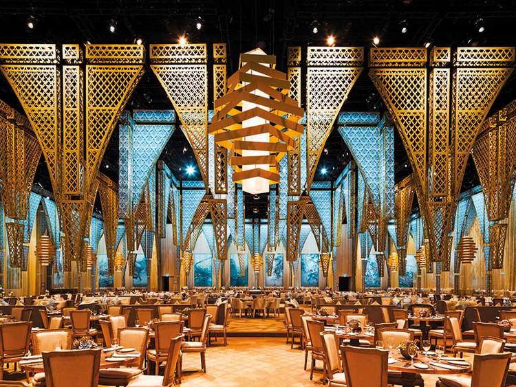 Madinat Jumeirah5.jpg