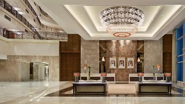 Waldorf Astoria Dubai Palm Jumeirah25.pn