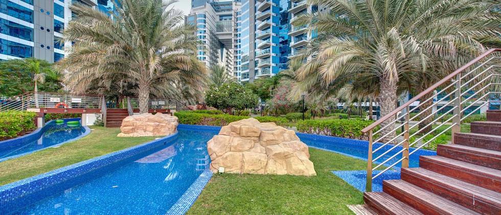 Dukes Dubai Hotel - Palm Jumeirah4.jpg
