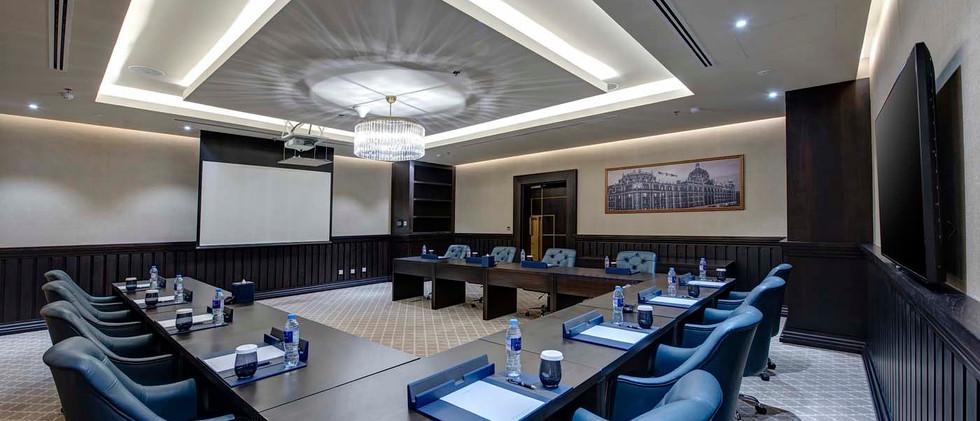 Dukes Dubai Hotel - Palm Jumeirah14.jpg