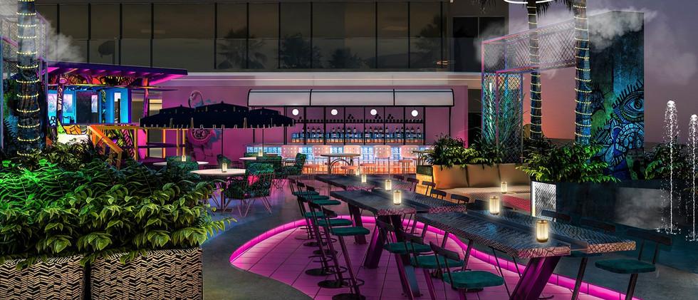 W Dubai - The Palm31.jpg
