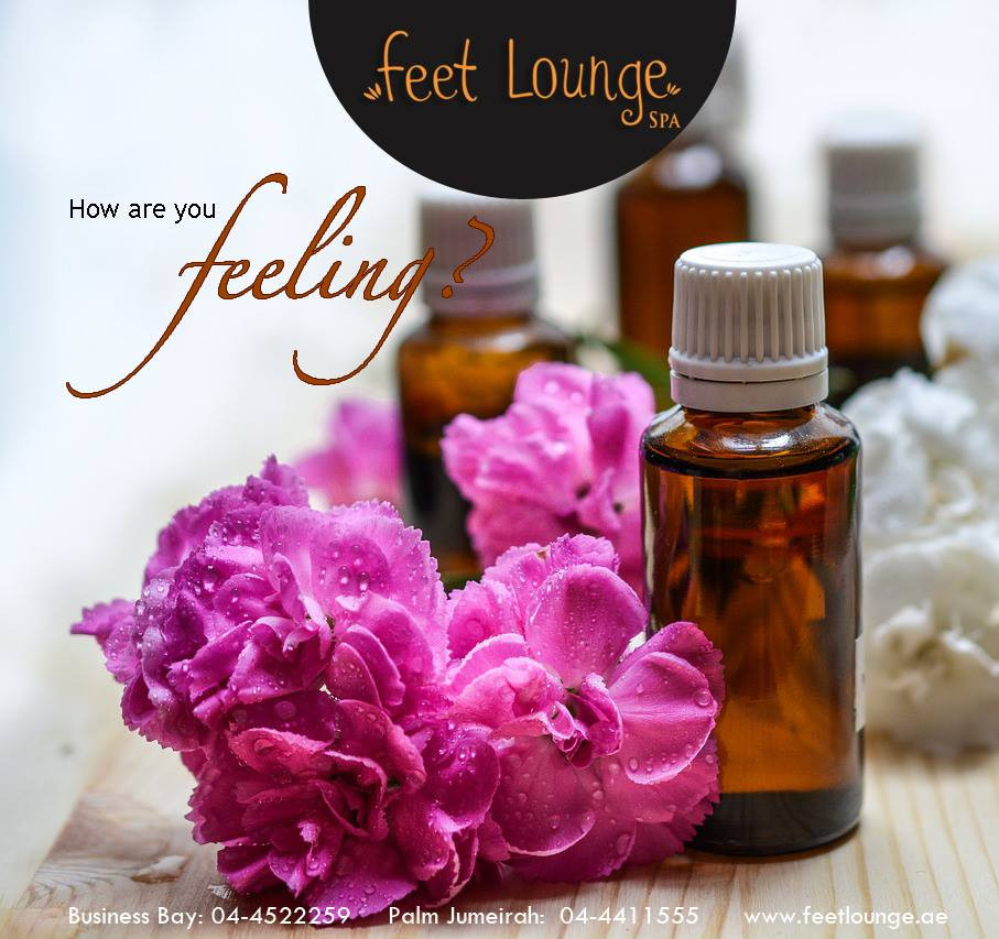 Feet Lounge 2.jpg