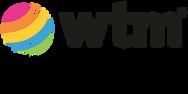 WTMHub
