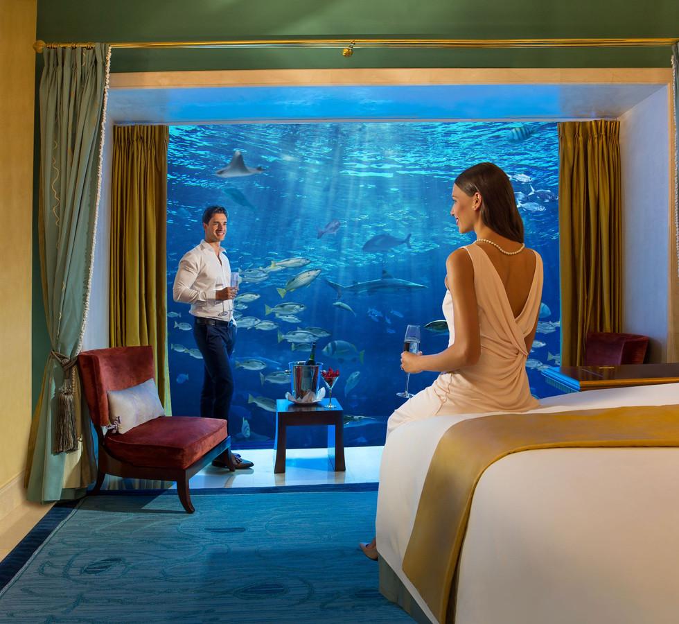 guest_rooms_signature_suites_29_10_2015_