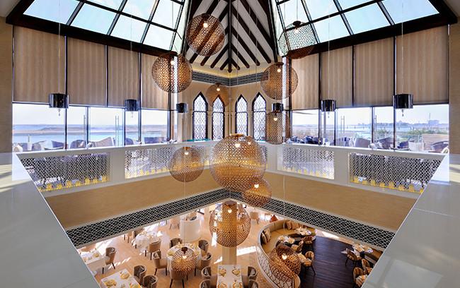 InterContinental Abu Dhabi2.jpg