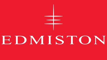 Edmiston & Company