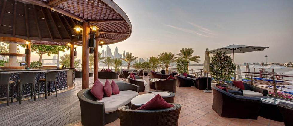 Dukes Dubai Hotel - Palm Jumeirah25.jpg